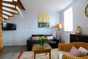 lentilly-location-le-duplex-sejour-i