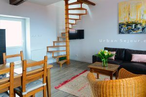 lentilly-location-le-duplex-sejour-j