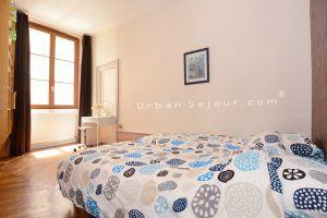 lyon-1-location-cordeliers-hotel-de-ville-chambre-2-a