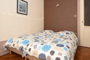 lyon-1-location-cordeliers-hotel-de-ville-chambre-2-b