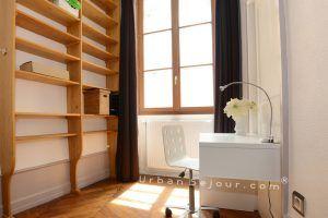 lyon-1-location-cordeliers-hotel-de-ville-chambre-2-c