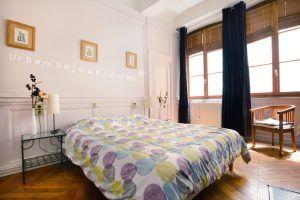 lyon-1-location-cordeliers-hotel-de-ville-chambre-parentale-a