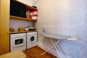 lyon-1-location-cordeliers-hotel-de-ville-chambre-parentale-dressing