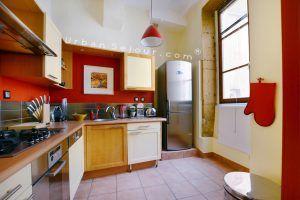 lyon-1-location-cordeliers-hotel-de-ville-cuisine-a