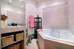 lyon-1-location-cordeliers-hotel-de-ville-sdb-b