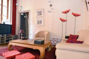 lyon-1-location-cordeliers-hotel-de-ville-sejour-c