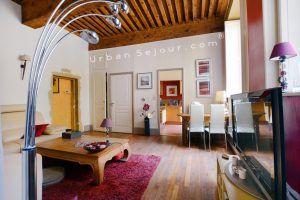lyon-1-location-cordeliers-hotel-de-ville-sejour-d