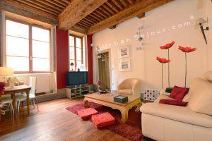 lyon-1-location-cordeliers-hotel-de-ville-sejour-e