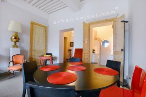 lyon-1-location-opera-duo-cuisine-c