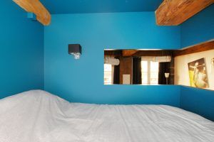 lyon-1-location-opera-saint-sebastien-chambre-1b