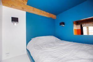 lyon-1-location-opera-saint-sebastien-chambre-1c