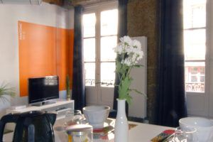 lyon-1-location-opera-saint-sebastien-cuisine-1a