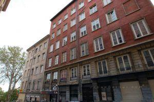 lyon-1-location-opera-saint-sebastien-immeuble-1b