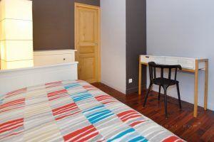 lyon-1-location-saone-saint-vincent-chambre-2-a