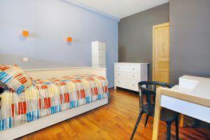 lyon-1-location-saone-saint-vincent-chambre-2-c