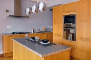 lyon-1-location-saone-saint-vincent-cuisine-a