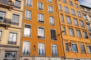 lyon-1-location-saone-saint-vincent-immeuble-b