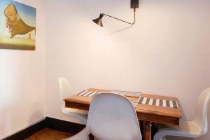 lyon-1-location-terreaux-beaux-art-cuisine-a