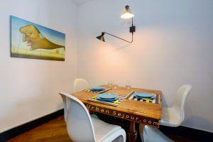 lyon-1-location-terreaux-beaux-art-cuisine-c
