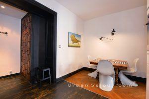 lyon-1-location-terreaux-beaux-art-cuisine-e