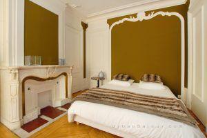 lyon-1-location-terreaux-hotel-de-ville-chambre-1-a