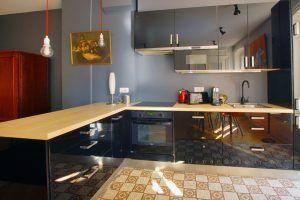 lyon-1-location-terreaux-hotel-de-ville-cuisine-c