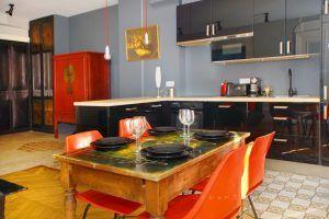 lyon-1-location-terreaux-hotel-de-ville-cuisine-e