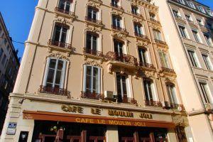 lyon-1-location-terreaux-hotel-de-ville-immeuble-b
