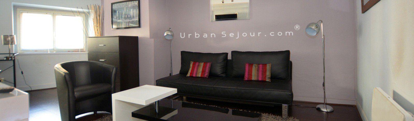location appartement meubl avec 1 chambre location saisonni re lyon 1 terreaux op ra. Black Bedroom Furniture Sets. Home Design Ideas