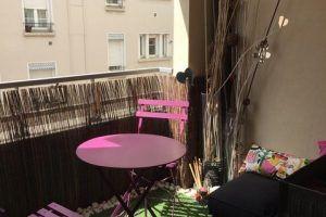 lyon-1-location-villa-chartreux-balcon nouvelle b