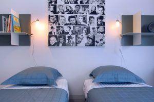 lyon-1-location-villa-chartreux-chambre-1b