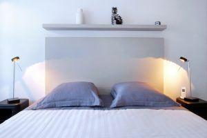 lyon-1-location-villa-chartreux-chambre-2b