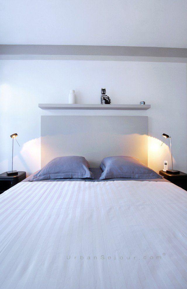 Lyon 1 villa chartreux urban s jour for Garage lyon 1