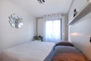 lyon-1-location-villa-chartreux-chambre-2c