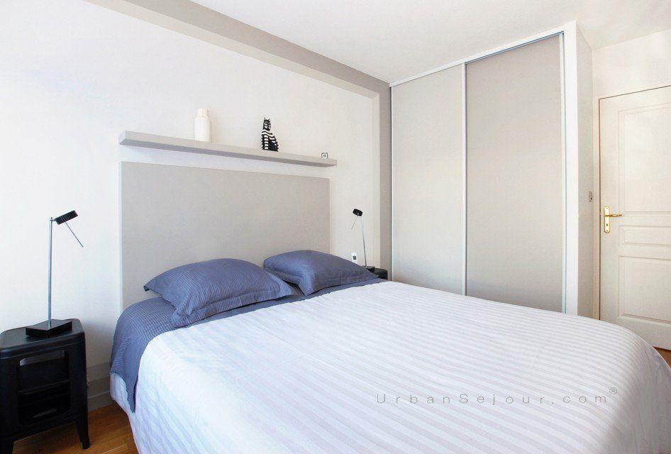 Ikea Placard Mural Chambre