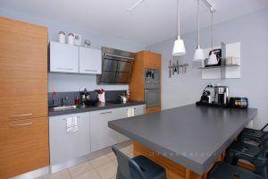 lyon-1-location-villa-chartreux-cuisine-a