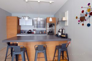 lyon-1-location-villa-chartreux-cuisine-d