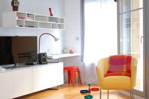 lyon-1-location-villa-chartreux-sejour-a