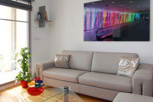lyon-1-location-villa-chartreux-sejour-b