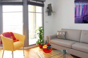 lyon-1-location-villa-chartreux-sejour-c