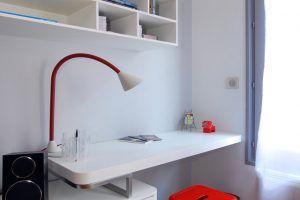 lyon-1-location-villa-chartreux-sejour-f
