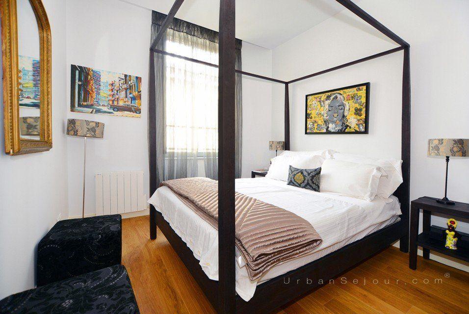 location appartement avec 1 chambre location saisonni re lyon 2 bellecour ainay. Black Bedroom Furniture Sets. Home Design Ideas