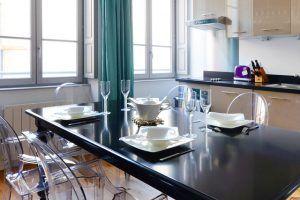 lyon-2-location-bellecour-ainay-cuisine-b