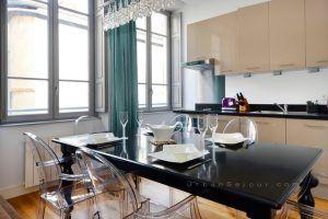 lyon-2-location-bellecour-ainay-cuisine-c