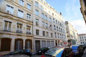 lyon-2-location-bellecour-ainay-immeuble