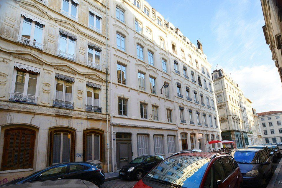 Location appartements a lyon