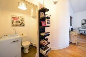 lyon-2-location-bellecour-ainay-toilettes
