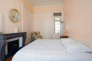 lyon-2-location-bellecour-childebert-chambre-1-a