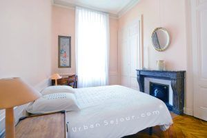 lyon-2-location-bellecour-childebert-chambre-1-c