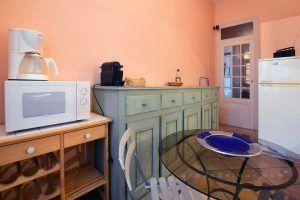 lyon-2-location-bellecour-childebert-cuisine-a